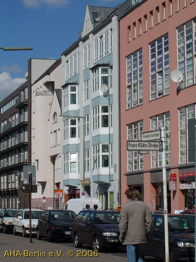 Berliner Umzugshelfer Umzugshilfe Berlin, Umzugsfirma, Umzüge