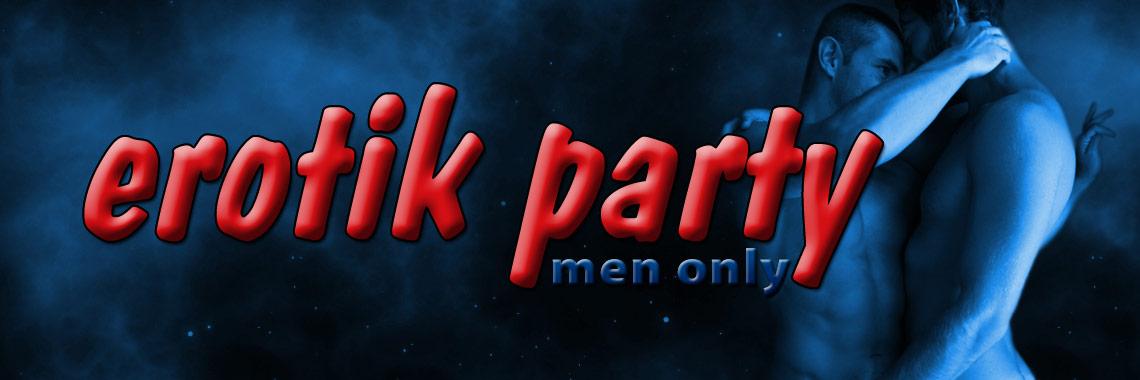 Seiten/e-party_1140x380.jpg