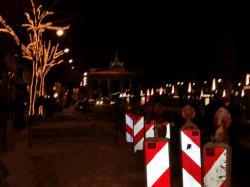02.01.10 Brandenburger Tor