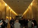 Eingangshalle (Flughafen Tempelhof)