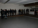 Ehemalige Bowlingbahn (Flughafen Tempelhof)