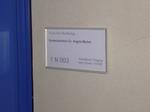 Führung im Deutschen Bundestag